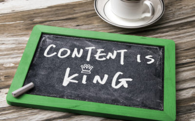 Facebook Ads: il brand è il castello e il contenuto è il re.