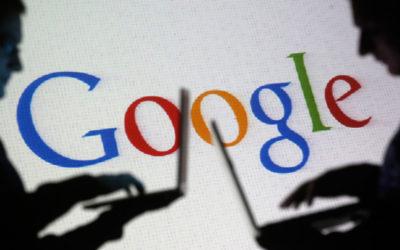 Attenzione al vostro sito web! Ecco le 5 violazioni delle regole Google da evitare.