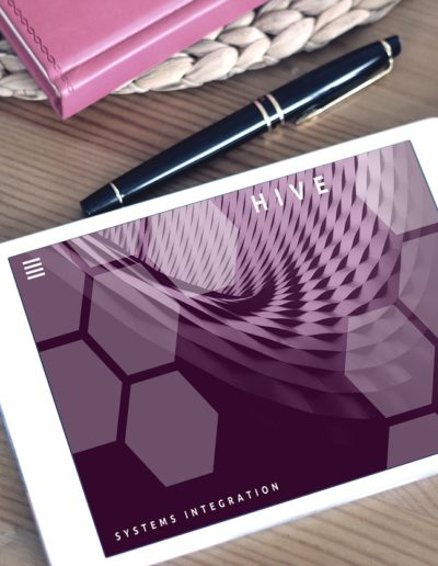 web-design-1953129_1280